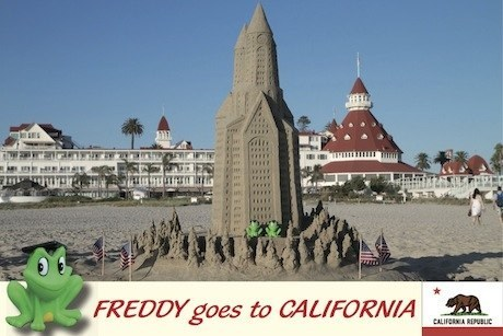 freddy_california.jpg